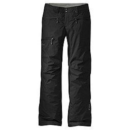 Outdoor Research Igneo Pants - Women's, Black, 256