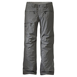 Outdoor Research Igneo Pants - Women's, Pewter, 256