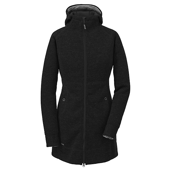 Outdoor Research Salida Long Hoody Women S