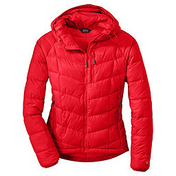 Outdoor Research Sonata Hoody - Women's, Flame, 256