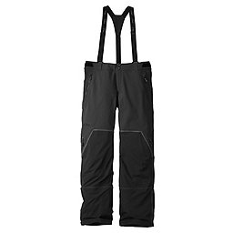 Outdoor Research Trailbreaker Pants - Men's, Black, 256