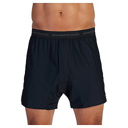 Ex Officio Give-N-Go Boxer - Men's, Curfew, 256