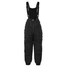 Marmot 8000M Pant - Men's, Black, 256