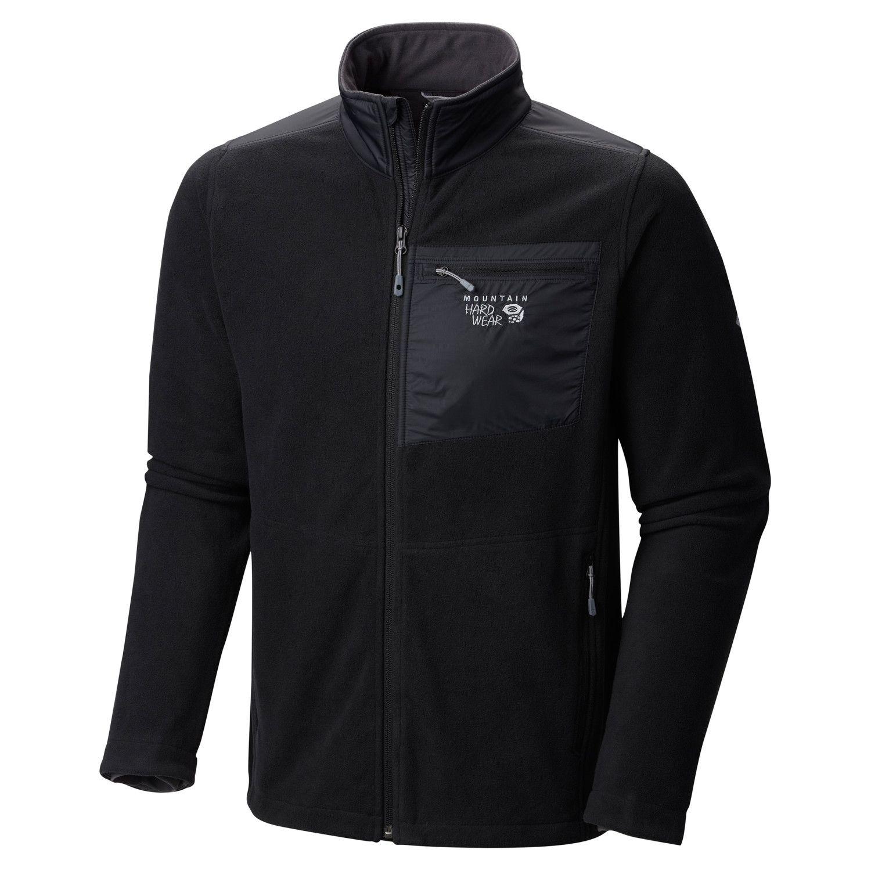 Mountain Hardwear Chill Factor 20 Jacket Men S
