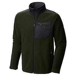 Mountain Hardwear Chill Factor 20 Jacket - Men's, Greenscape, 256