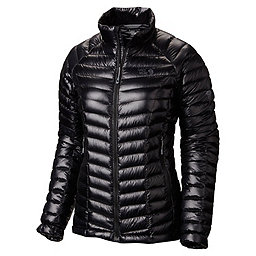 Mountain Hardwear Ghost Whisperer Down Jacket - Women's, Black, 256