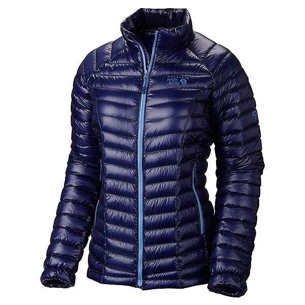 Mountain Hardwear Ghost Whisperer Down Jacket - Women's, , 600