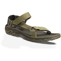 Teva Hurricane XLT Sandal - Men's, Dark Olive, 256