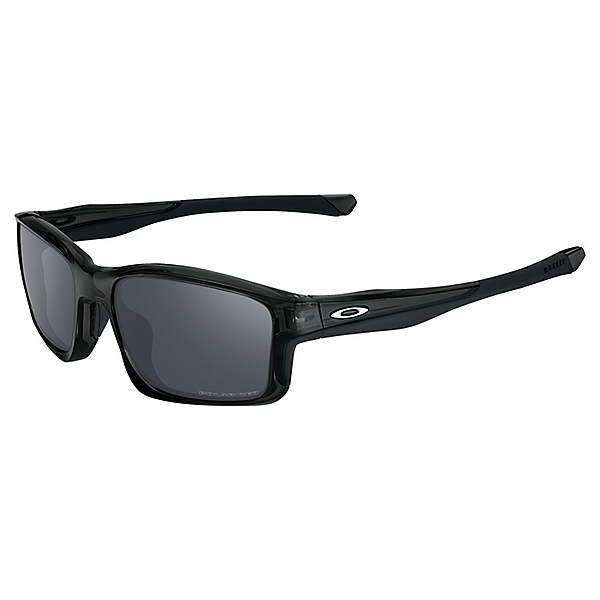 Oakley Chainlink Polarized Sunglasses, , 600