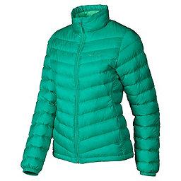 Marmot Jena Jacket - Women's, Gem Green, 256