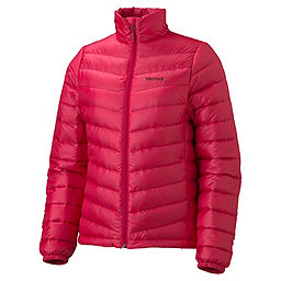 Marmot Jena Jacket - Women's, Raspberry, 256