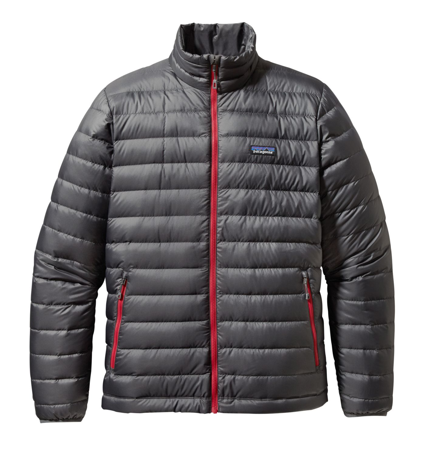 Sale Mens Jackets At Mountaingearcom