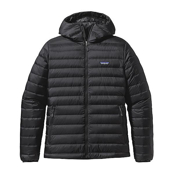 Patagonia Down Sweater Hoody - Men's, , 600