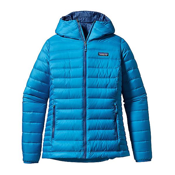 Patagonia Down Sweater Hoody - Women's, , 600