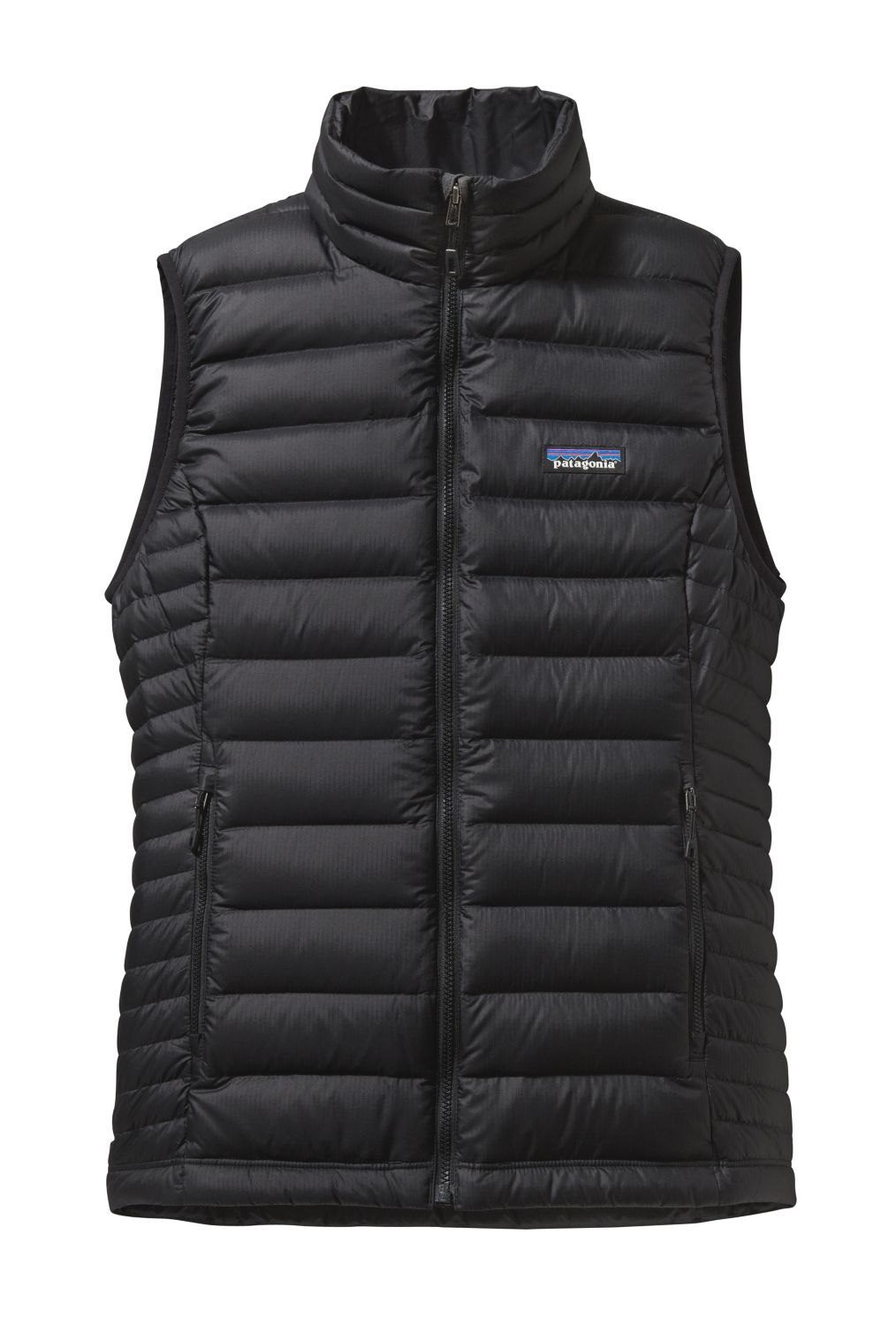 Patagonia Down Sweater Vest Women S