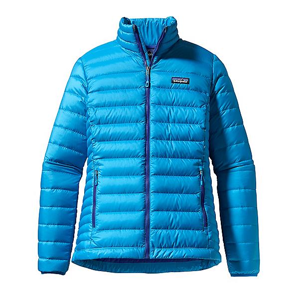 Patagonia Down Sweater - Women's, , 600