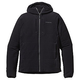 Patagonia Nano-Air Hoody - Men's, Black, 256