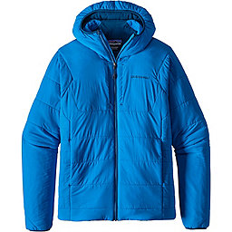 Patagonia Nano-Air Hoody - Men's, Andes Blue, 256