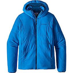Patagonia Nano-Air Hoody - Men's, Andes Blue, 256