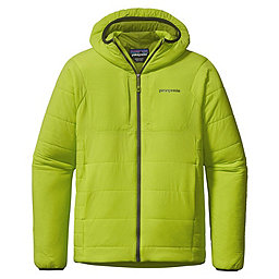 Patagonia Nano-Air Hoody - Men's, Peppergrass Green, 256