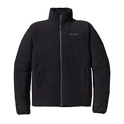 Patagonia Nano-Air Jacket - Men's, Black, 256