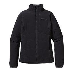 Patagonia Nano-Air Jacket - Women's, Black, 256