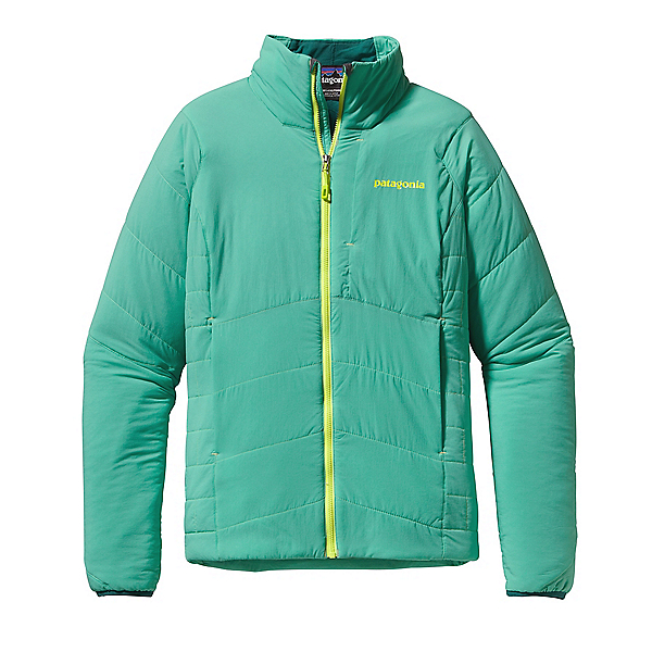 Patagonia Nano-Air Jacket - Women's, , 600