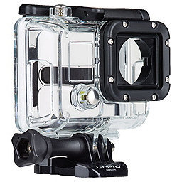 GoPro Skeleton Housing, , 256