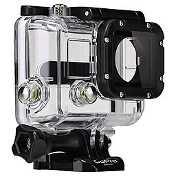 GoPro Dive Housing, , 256