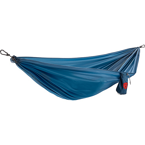 Grand Trunk Ultralight Hammocks - Blue, Blue, 600
