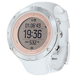 3dcd43b492 Suunto - Ambit3 Sport Watch