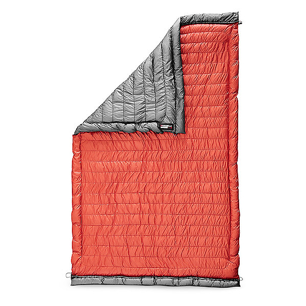 Kammok Firebelly TrailQuilt - Down Filling, , 600