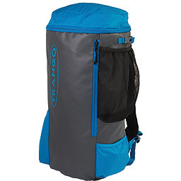 Trango Crag Pack, Blue, 256