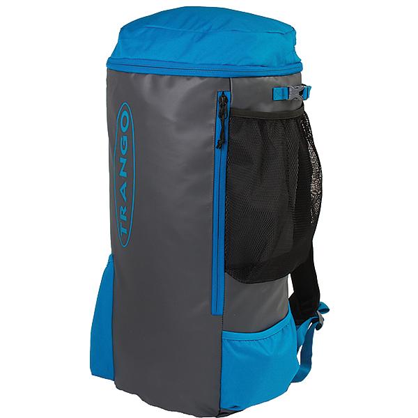 Trango Crag Pack, , 600