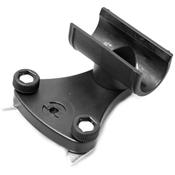 Railblaza QUIKGRIP Paddle Clip, , medium
