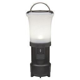 Black Diamond Voyager Lantern, Matte Black, 256