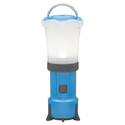 Black Diamond Orbit Lantern, Process Blue, 256