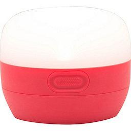 Black Diamond Moji Lantern, Coral Pink, 256