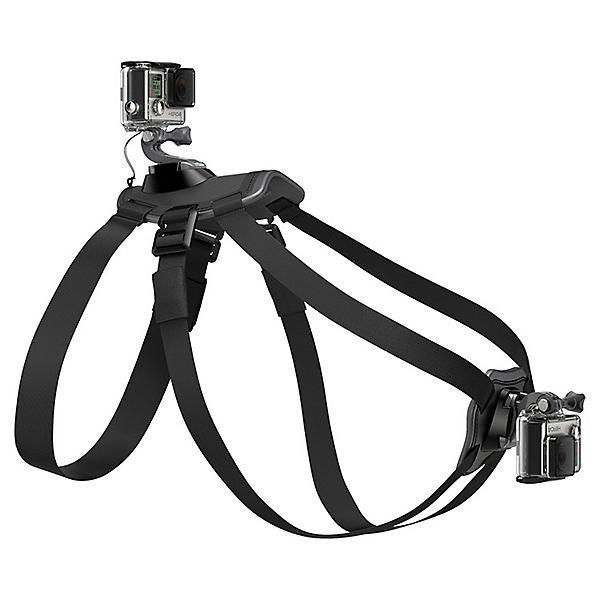 GoPro Fetch - Dog Harness, , 600