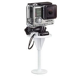 GoPro Bodyboard Mount, , 256