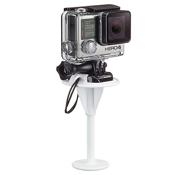 GoPro Bodyboard Mount, , 600