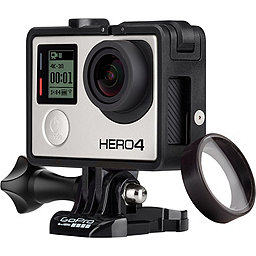 GoPro Protective Lens, , 256