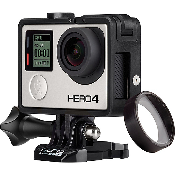 GoPro Protective Lens, , 600
