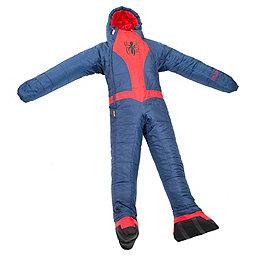Selk'bag Selk'bag Kids Marvel, Spider-Man, 256