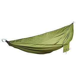 Therm-a-Rest Slacker Hammock Double, Spring, 256