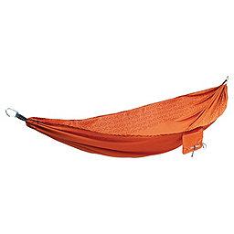 Therm-a-Rest Slacker Hammock Single, Burnt Orange, 256