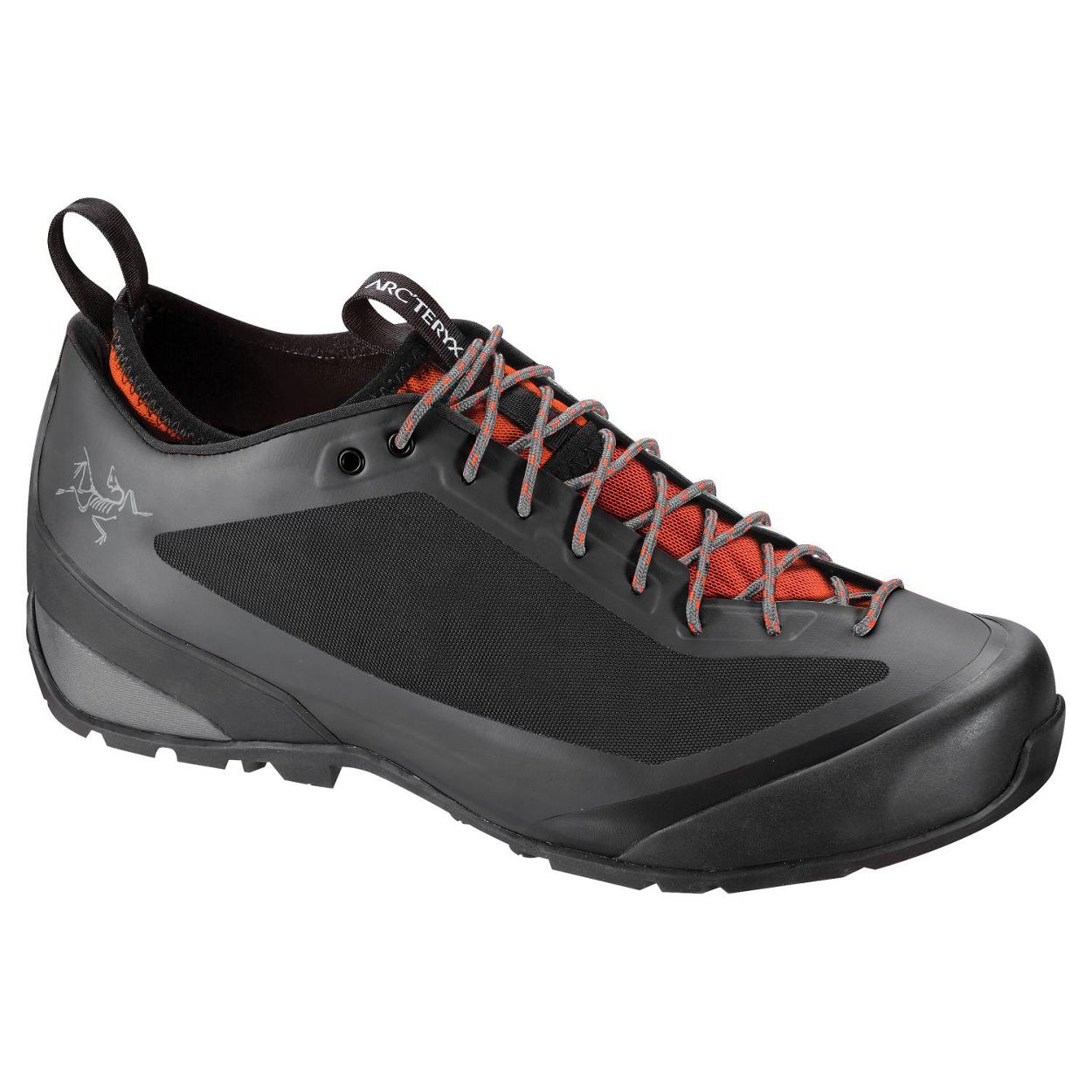 Image of Acrux FL Approach Shoe