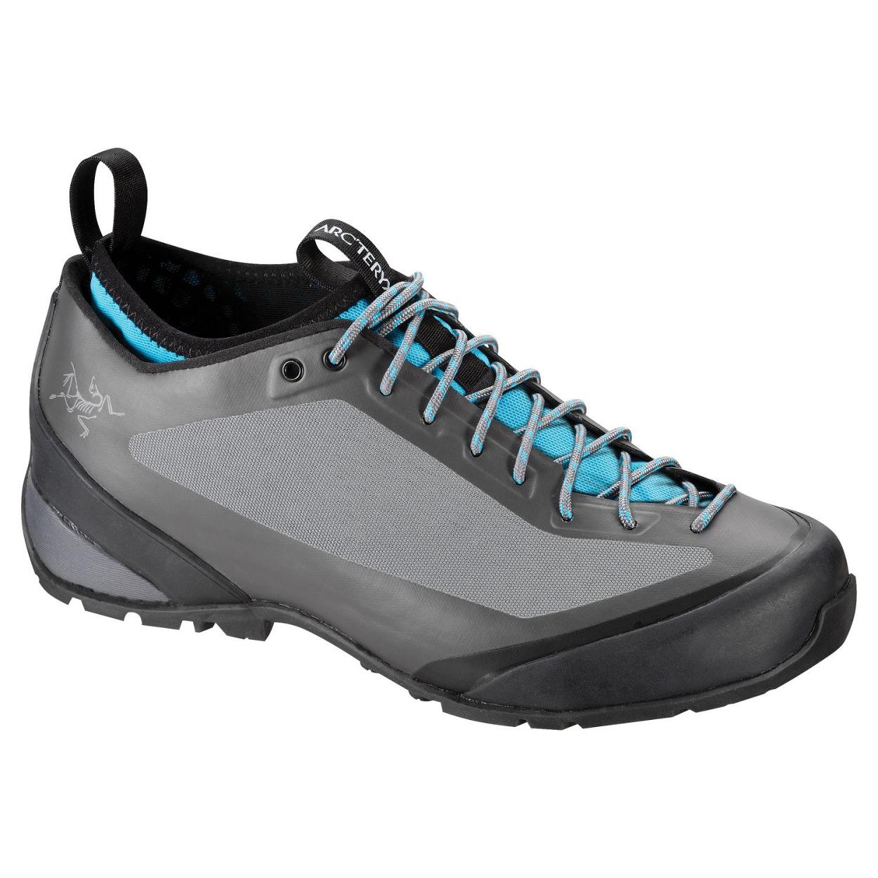 Image of Acrux FL Approach Shoe Wms