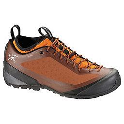 Arc'teryx Acrux FL GTX Approach Shoe - Men's, Oxide-Chutney, 256