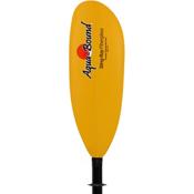 AquaBound Sting Ray Fiberglass Kayak Paddle, , medium